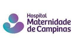 Hospital Maternidade de Campinas