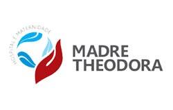 Madre Theodora