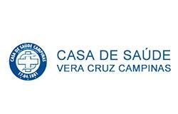Casa de Saúde Vera Cruz